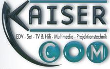 KaiserCom