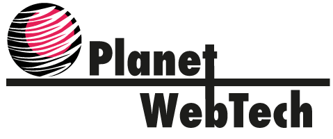 Planet-WebTech | Simon Roth
